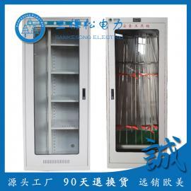 三棵松电力电力安全工具柜 安全工具柜 配电室工具柜