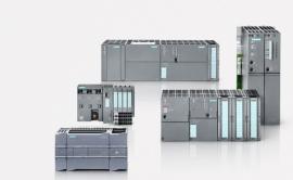 西门子模块6GK7343-1HX00-0XE0西门子PLC模块
