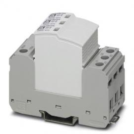 菲尼克斯2��涌保�o器VAL-SEC-T2-2+F-120DC-FM - 1033788