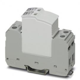 Phoenix- VAL-SEC-T2-2C-350 - 2905342菲尼克斯防雷器