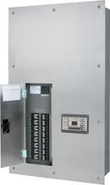 德国BENDER本德尔医疗设施隔离电源面板