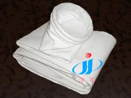 涤纶拒水防油除尘布袋