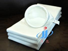 涤纶超细镜面亚光除尘滤袋