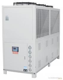 工业冷水机,化工专用冷水机,*降温设备