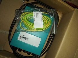 Eltex伊特高压工业专用发生器
