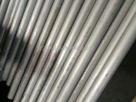 GB/T14976-2002 304流体管/304不锈钢抛光管