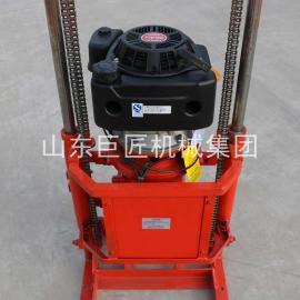 QZ-2C型汽油机轻便取样钻机 Huaxiamaster/华夏巨匠