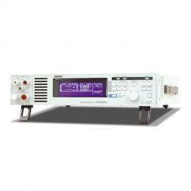 日本菊水 KFM2005 燃料电池阻抗测试仪