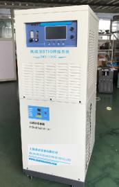 压力容器STIG高效深熔直、环缝焊接机单面焊双面成型