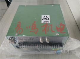 日本杉山SUGIYAMA ELECTRIC PS-462高精度下死�c�z出器�F�