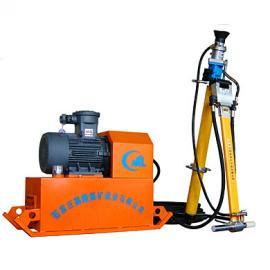 墨隆液压锚杆钻机 煤矿液压锚杆钻机 液压钻机 锚杆钻机