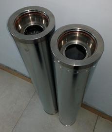 净化设备HC0653FAG39ZgWb汽轮机油离子交换滤芯