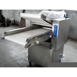 博远生产蒸馒头揉面机揉面压皮机拌面机 炊事设备