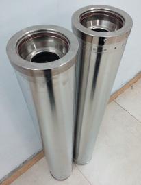 滤油机HC0653FCG39ZyW柴油离子交换滤芯