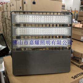PHILIPS BVP383 400W投光灯/大功率LED投光灯