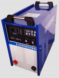 660V/1140v双电压矿用焊机