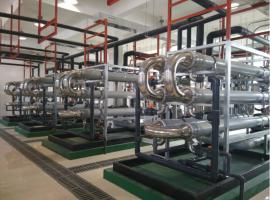 norit,�I特��,X-flow,管式超�V膜,38CRH-XLT/F5385