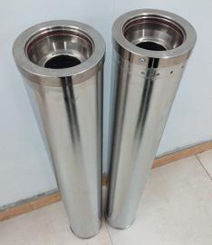 油过滤HC0653FCG39ZH抗燃油除酸滤芯