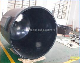 特氟龙涂层喷涂 防粘模具喷涂 喷涂反应釜进口粉体