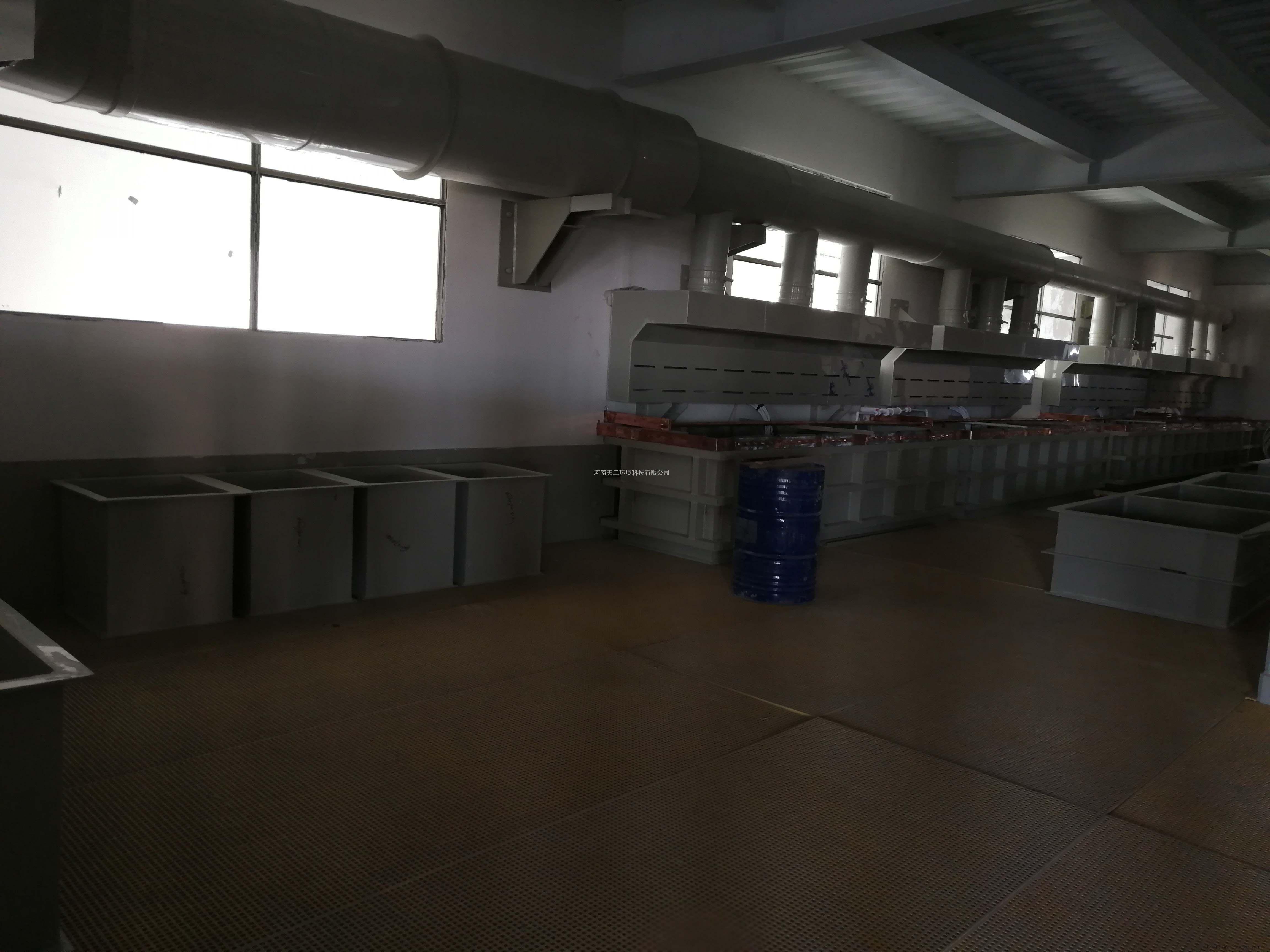 铝氧化|阳极氧化生产线设备|阳极氧化设备|铝氧化设备