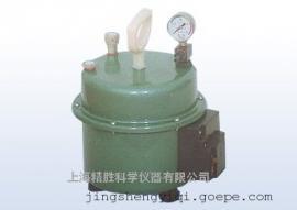 KY-I型微型空气压缩机