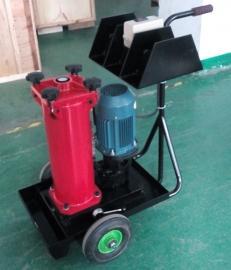 滤芯OF5L10V1D2A20ELw0柴油国产化贺德克滤油车