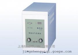 KY-IV型微型空气压缩机 静音 无油