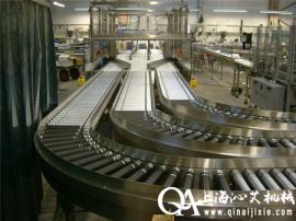 物流滚筒输送机生产厂家碳钢不锈钢材质均可加工定制