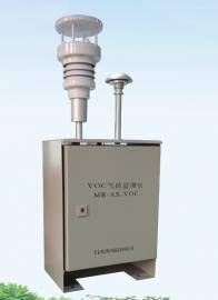 VOC气体监测仪