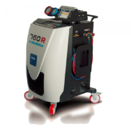 Javac泵konfort 760R 泵