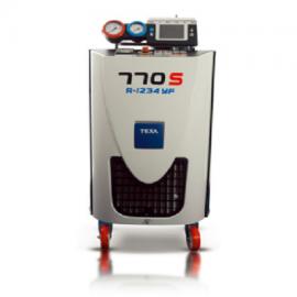 Javac真空泵konfort 770S泵