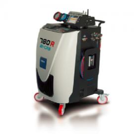 Javac真空泵konfort 780R泵