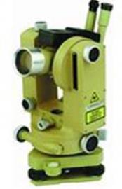 苏一光J2-JDE激光光学经纬仪