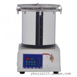 采购电脑煎药机 多锅煎药机 小型煎药包装机生产