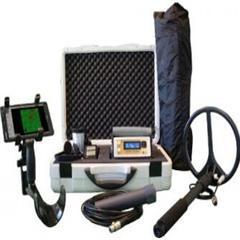 德国KTS-Electronics金属探测器