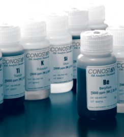 C10-C40正构烷烃标准溶液