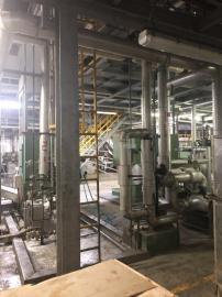 孟莫克氧化氮分离器
