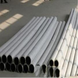 水冷电缆外套胶管|夹布夹线阻燃耐温绝缘石棉胶管加工|售后保证