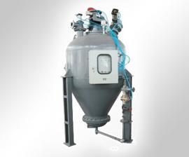 水泥�饬��送泵丨DL低�哼B�m�饬��送泵。�饬��送泵原理丨