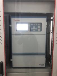 水质重金属分析仪