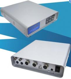 DT-1232BS�悠胶�x 基于PC��X