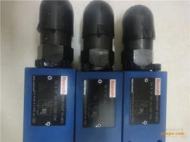 R900203851 DBDS2K2X/100力士乐溢流阀原装