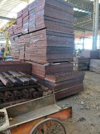平面钢模板总经销商-Q235钢模板报价