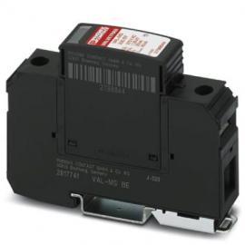 2类电涌保护器 - VAL-MS 230 - 2839127菲尼克斯防雷器