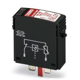 2类电涌保护器 - VAL-MS 75 VF ST - 2805318菲尼克斯防雷器