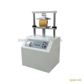 管材压力试验机-避免了液压系统的泄漏-仪斯特