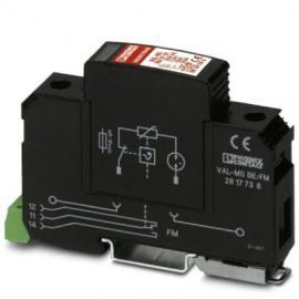 2��涌保�o器 - F-MS 12/FM - 2817974菲尼克斯防雷器