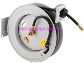 威驰WELZ 工业卷管器 输油卷管器 高压自动盘线器 D3200/15