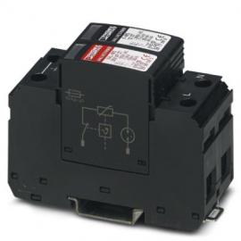 菲尼克斯2��涌保�o器VAL-MS 350 VF-UD/2+0-FM/60 - 2910112