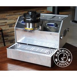意大利全新进口辣妈la marzocco Shot Brewer EP 意式专业咖啡机